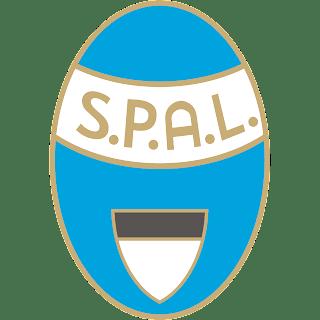 Logo DLS SPAL
