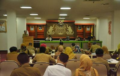 Agrobisnis dan Agroindustri Dominasi Produk Unggulan UMKM Lampung