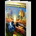 Curso Avançado de Escatologia Bíblica