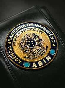 Crime cibernético preocupa o Brasil