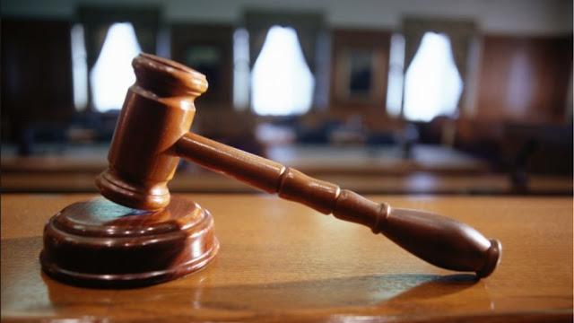 Κλείνουν τα δικαστήρια και αναστέλλονται δίκες και πλειστηριασμοί λόγω εκλογών