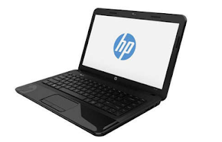 HP 1000-1329TU Drivers Download for Windows 7/8/8.1/10