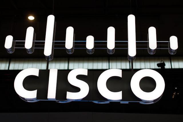 Final Exam Cisco Networking Essentials