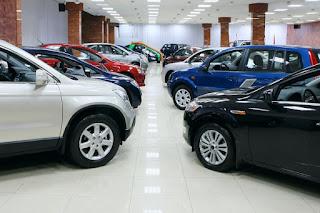 Las ventas 'km 0' hasta marzo crecen cuatro veces más que las de VO de más de 10 años