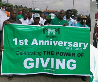 mmm nigeria recession