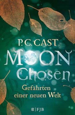 https://www.fischerverlage.de/buch/moon_chosen/9783841440143