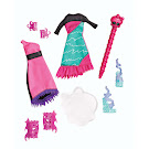 Monster High Sea Monster Create-a-Monster Doll