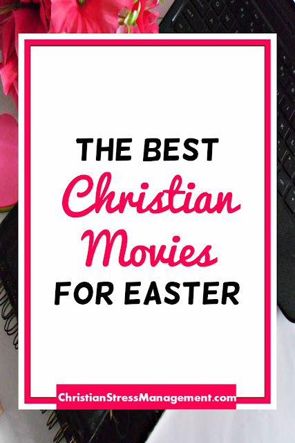 The Best Christian Movies for Easter
