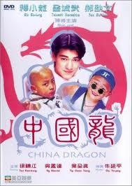 Xem Phim Rồng Trung Hoa 1995