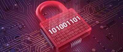 Kode rahasia smartphone yang perlu kamu ketahui