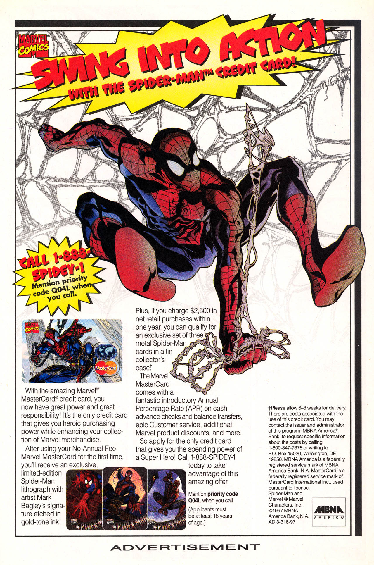 Read online X-Force (1991) comic -  Issue #71 - 16