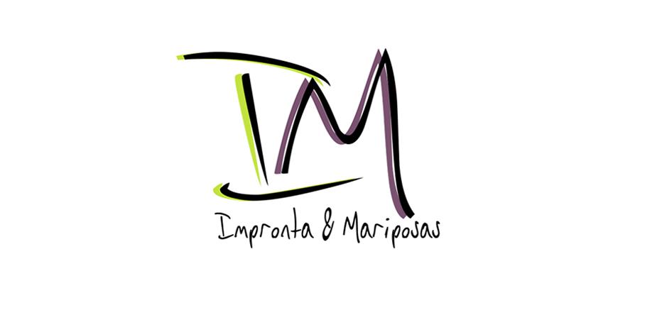 Impronta&mariposasembroidery: Archivo más comunes para
