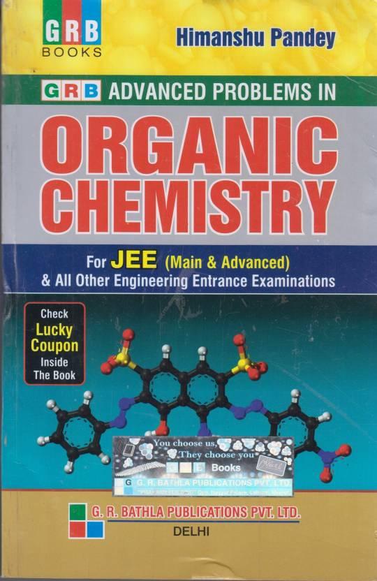 Wade organic chemistry pdf free download driveeapusedmotorhomefo solutions of himanshu pandey advanced problems in organic chemistry ebook fandeluxe Gallery
