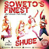 Sowetos Finest ft. Nomadic Tribe Family - Shube [Afro House][Baixa Agora]