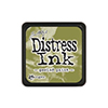 Distress ink - PEELED PAINT