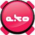 Voto Electronico - Invitacion a ekoparty security conference