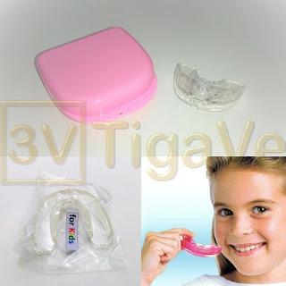teeth trainer TTKT1