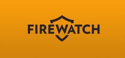 Firewatch v2.4.0.7-GOG