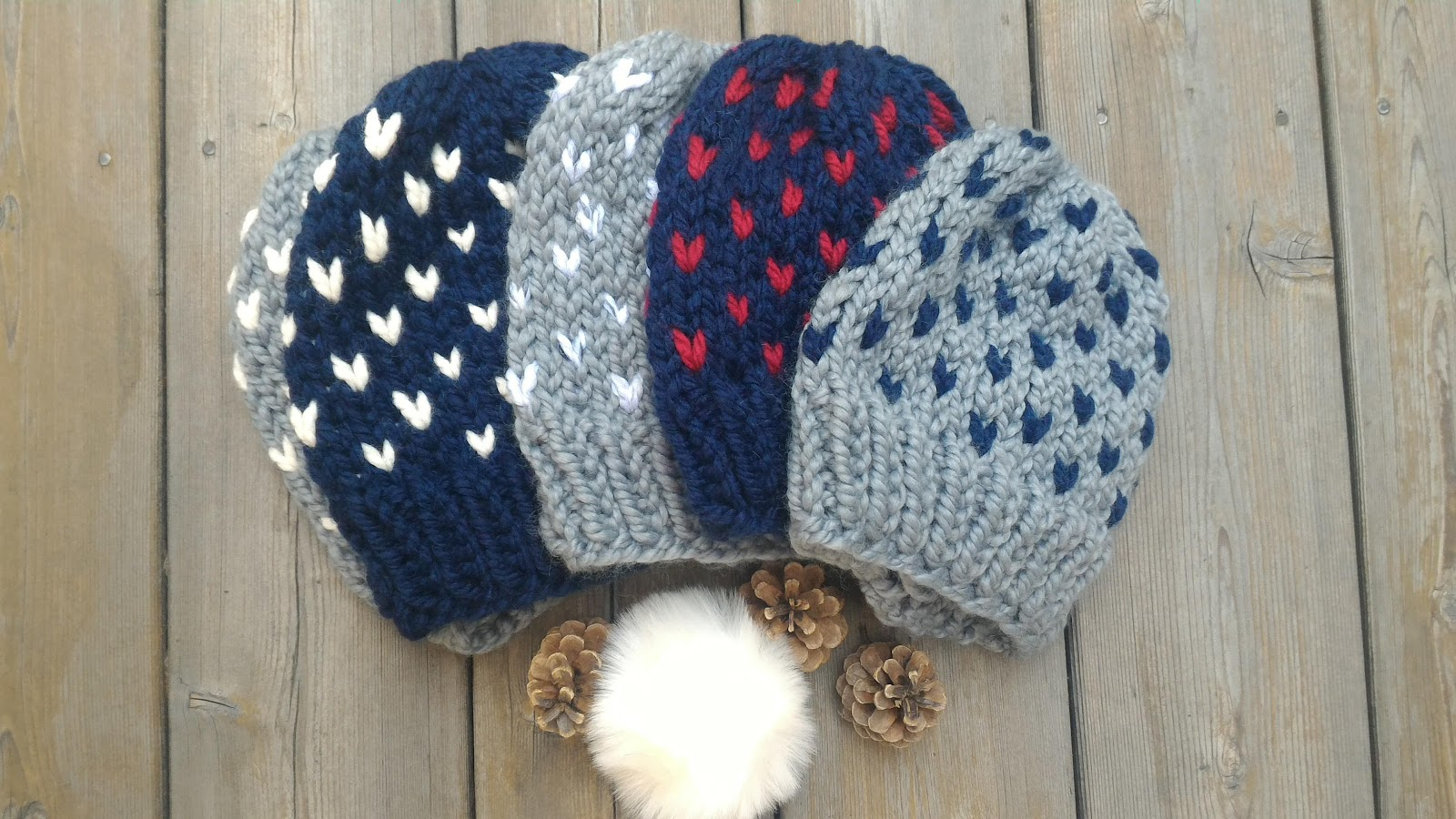 cb8d83442a1 This will now be by go to hat for friends and family for the winter  upcoming winter season. I m planning on adding pompom toppers to some