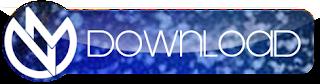 http://www65.zippyshare.com/d/ztuAqQW6/16118/Loony%20Jhonson%20Feat.%20Nga-%20Bo%20Bo%20%c3%a9%20Mi%20%28Zouk%29%20%5bwww.newsmuzik.com%5d.mp3