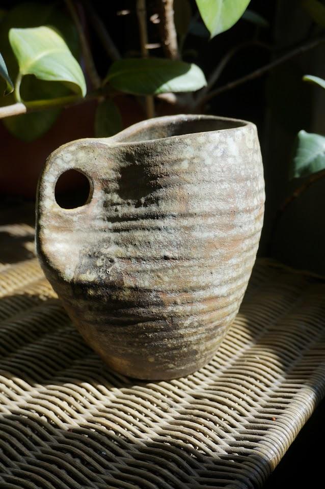 pichet alexandre kostanda vallauris ceramique
