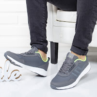 pantofi-sport-barbati-ieftini-8