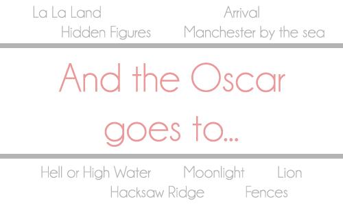 Oscar-Highlights-Gewinner-2017