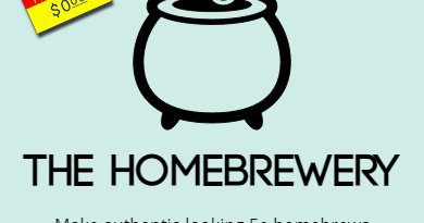 Homebrewery Natural Crit Change Text Color
