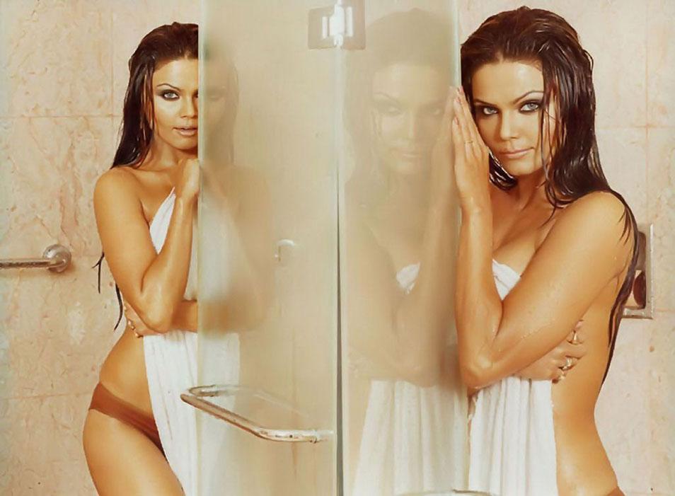 Ayesha takia hot and sexy pics-7844