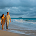 Go For A Romantic Honeymoon Package To Goa And Kerala With Your Loved One