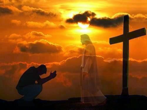 Jesús-redentor