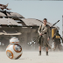 Super BOOM! Novo trailer de Star Wars: The Force Awakens é lançado