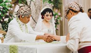 Waktu Terbaik Untuk Melaksanakan Akad Nikah