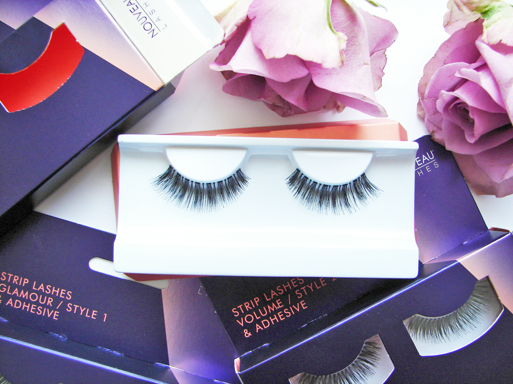 29c1949255d So there you go- a very long, bumper post with all my top tips for applying false  lashes when you have hair loss! If you have any other recommendations you  ...