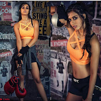 30 Best Pics of Disha Patani Tiger Shroff Girlfriend  Exclusive Galleries 021.jpg