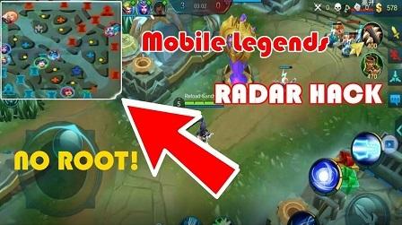 pada kesempatan kali ini admin akan membagikan sebuah game android mod terbaru yang sudah Download Mobile Legends Mod Apk v1.2.97.3042 Update Terbaru 2018