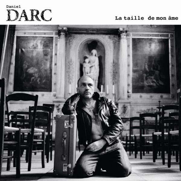 daniel darc, la taille de mon âme, c'est moi le printemps, cesare pavese, travailler fatigue, le metier de vivre, la mort viendra, poète, rock français, taxi girl