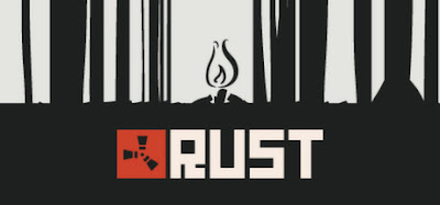Rust Download Wallpaper HD