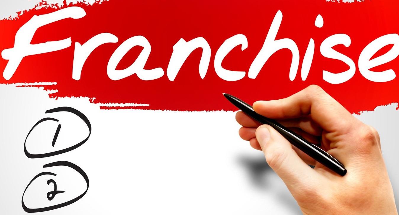 Siapkan Bisnis Franchise Dengan Ilmu Marketing Terbaik