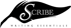 Scribe Writing Essentials