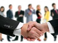 Promosikan Bisnis Anda Di Media Pangandaran, Gratis!