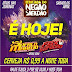 CD AO VIVO BÚFALO DO MARAJÓ - SITIOS BAR 06-04-2019 DJ RAFAEL CASSIANO