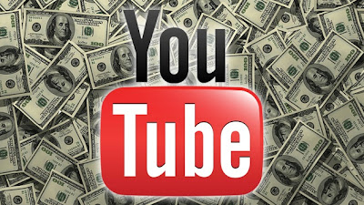 NOTICIAS: Canales de tv en YouTube, ¿de pago? 1
