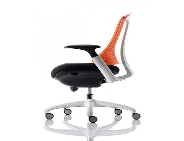best buy ergonomic office chair small person for sale