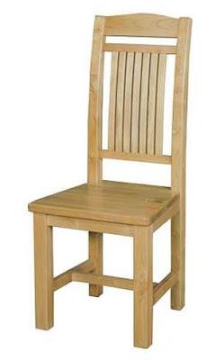 teak minimalist chair,chair teak minimalist furniture,interior classic furniture.CODE CHR113