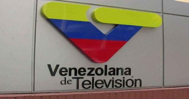 """Venezolanos padecen los apagones y la escasez de agua mientras VTV dice que """"todo está bien"""""""