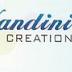 Nandini Creation plans to raise Rs 4 cr via IPO : 21 Sept 2016