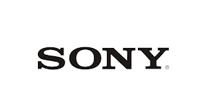logo share rh logo share blogspot com sony logo vector download sony logo vector free download