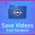 How to Save Videos From Facebook to Your Phone