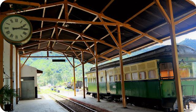 Stasiun+Kereta+Api+Sawahlunto